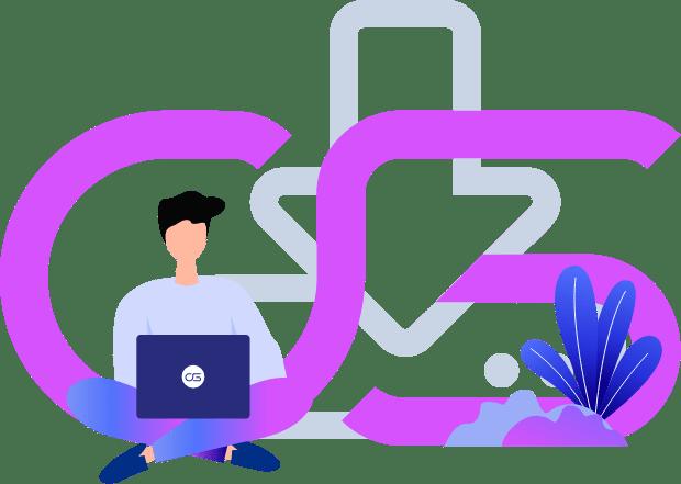 Exact Globe ERP integratie, integreren, koppelen en automatiseren