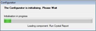 Gebruik maken van Crystal Reports binnen BPA Platform. 1