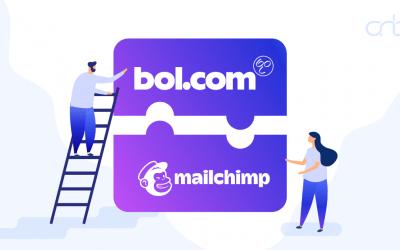 Bol.com – Mailchimp Integratie