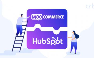 WooCommerce – HubSpot integratie