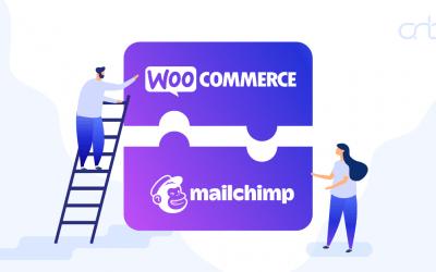 WooCommerce – Mailchimp integratie