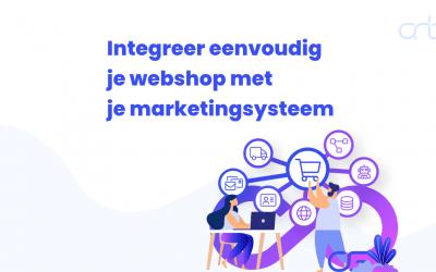 eCommerce – Marketing