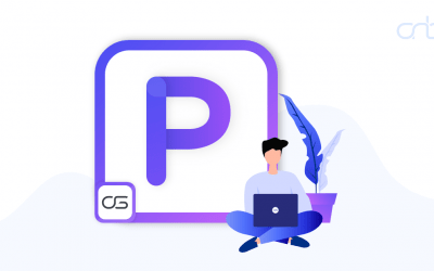 Portal Platform