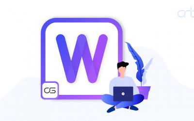 Workflow Platform